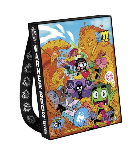TEEN-TITANS-GO-Comic-Con-2014-Bag-906x1024