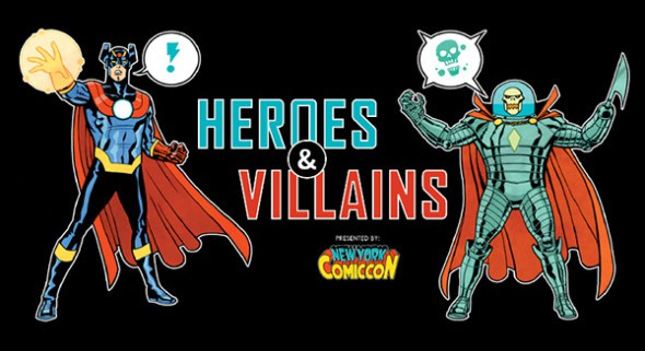 HeroesVillains-NYCC14-FULL