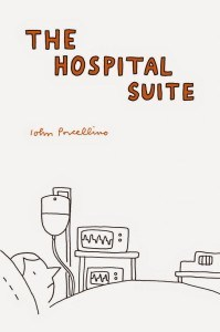 Hospital-suite2