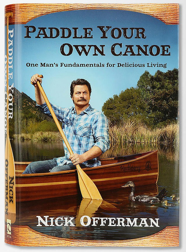 Paddle-Your-Own-Canoe-One-Man-Fundamentals-Delicious-Living