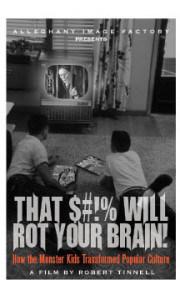 Rot brain
