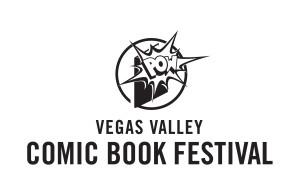 VVCBF logo
