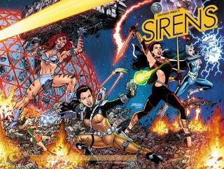 perez-sirens