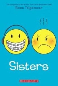 sisters_cvr