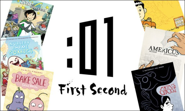 01FirstSecond