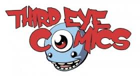 3ec-logo