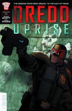 Dredd_Uprise_1