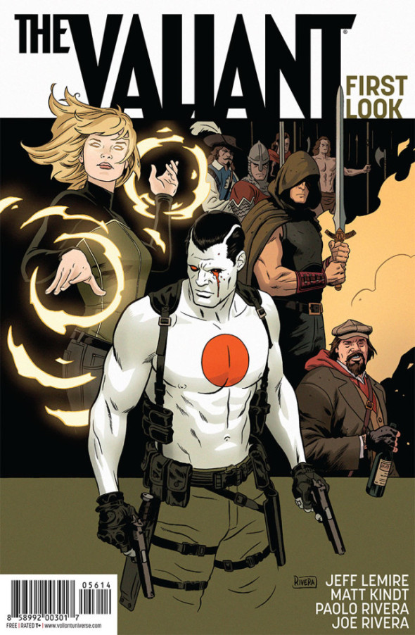 VALIANT_FIRST-LOOK_COVER-640x979