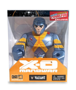 VALIANT_XOM_NYCC14