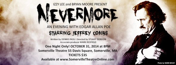 events-nevermore