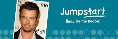 jd-jumpst