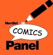 nerdist-comics-panel