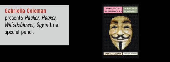 nyc-hacker