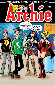 nycc-archie
