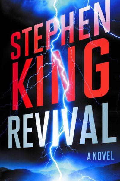 sk-revival