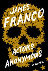 franco-aa