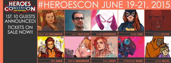 heroes2015
