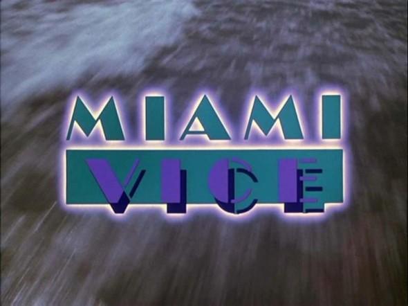 SPCC_ Miami Vice