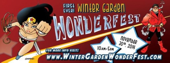 wonderfest14