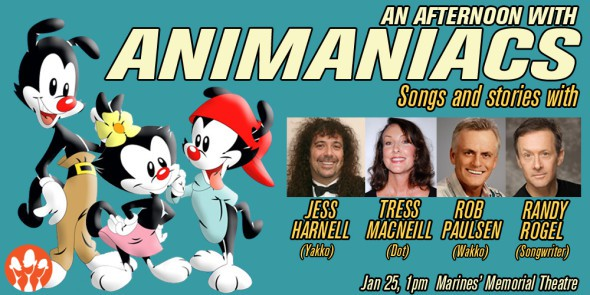 Animaniacs-slider