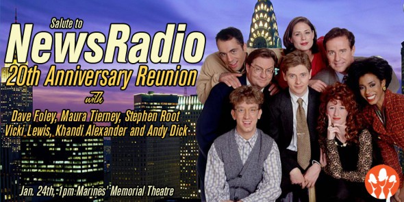 NewsRadio-slider