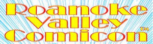 Roanoke Valley logo