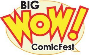 big-wow-logo-2000x1254