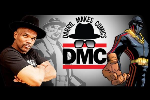 dmc-bcc14
