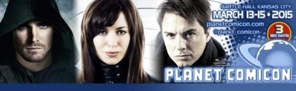 planetCC2015