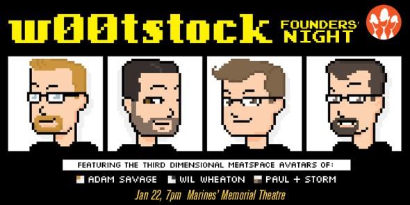 w00tstock-slider