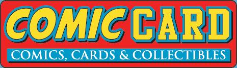 ComicCard