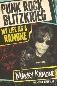 Punk_Rock_Blitzkriegcover