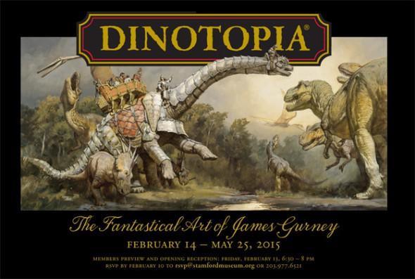 Dinotopia_Stamford