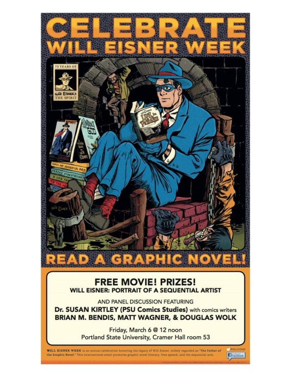 or-eisner-week