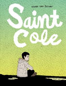 saint-cole