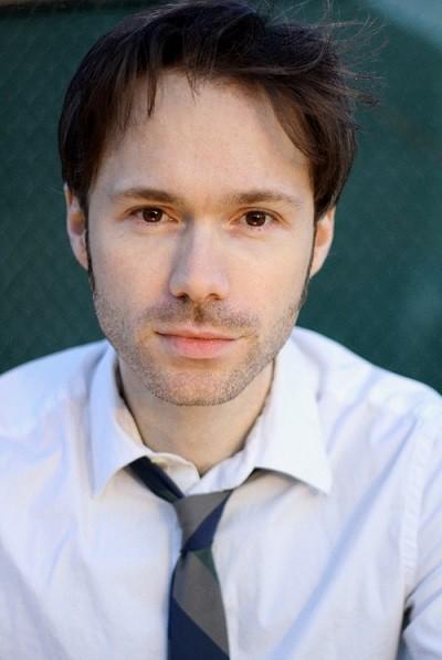 Jimmy Gta 5 Voice Actor