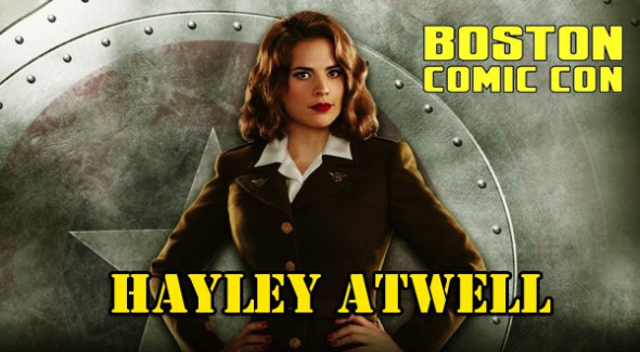 BCC15_Hayley_Atwell