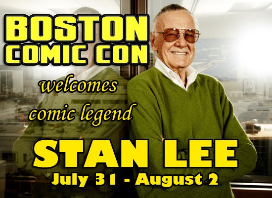 BCC15_StanLee_banner