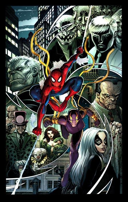 amazing-spider-man-16.1-cov