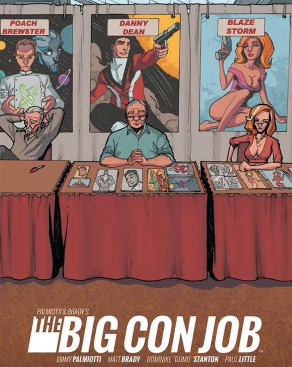 big-con-job