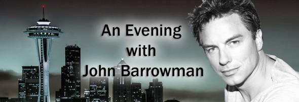 jbarrowman