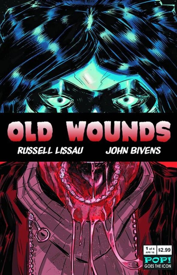 old-wounds