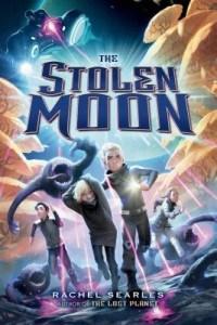 stolenmoon