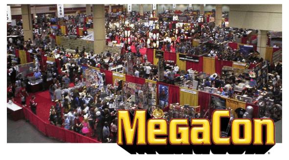 MegaConBanner2
