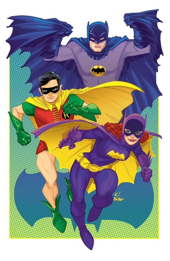 batfamily66