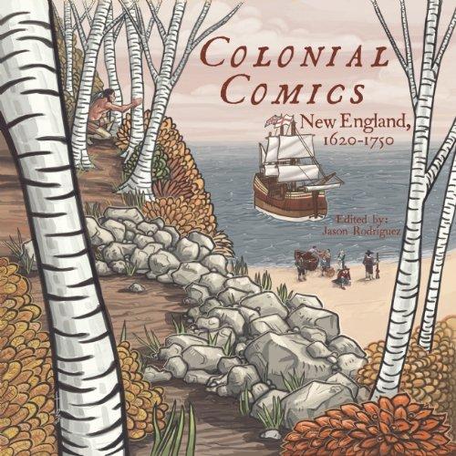 colonial-comics