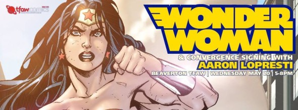conv-ww