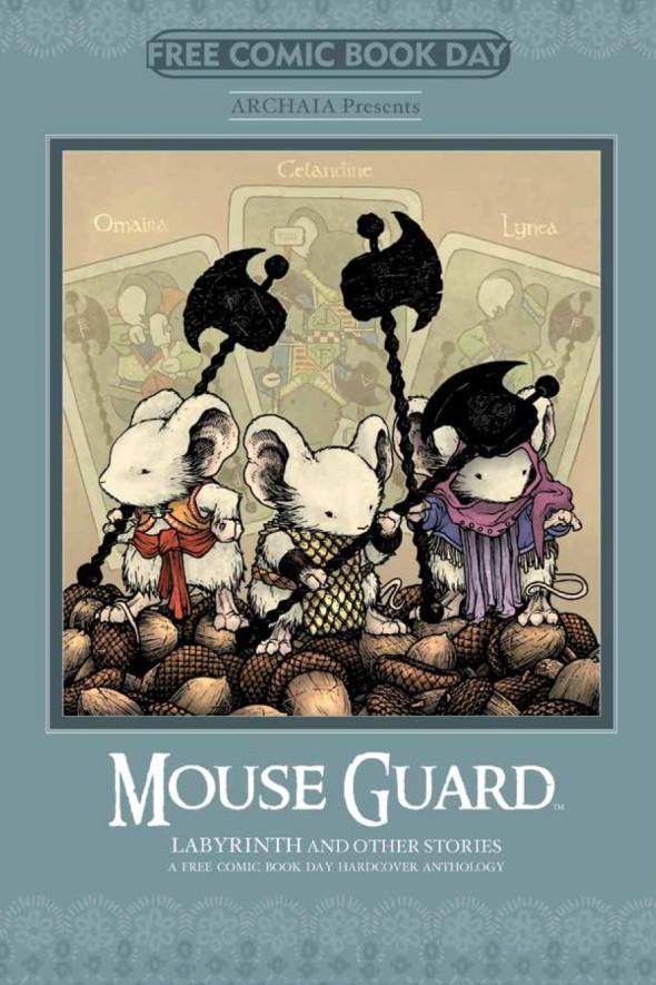 mouse.guard.FCBD_2014