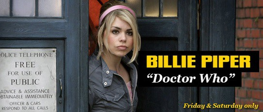 BCC15_billie-piper