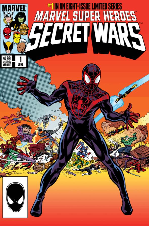 SECRETWARS-Heroescon